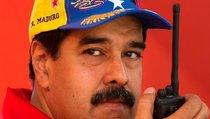 Венесуэла: поражение Мадуро — поражение России?