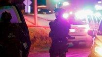 Самосуд в Квебеке: расстрелянная толерантность