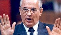 Горбачёв ответит за развал СССР?