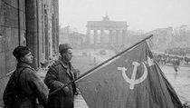 Андрей Фурсов: Правда и мифы о 30-летней войне 1914-1945 годов