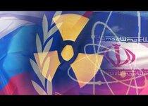 Россия сможет защитить Иран?