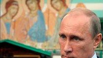Выстоит ли Россия в войне санкций?