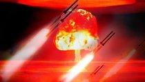 Ядерный удар США: Что ждёт Россию и Китай