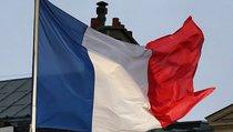 Национальный Фронт помогает сохранить память о русских солдатах во Франции