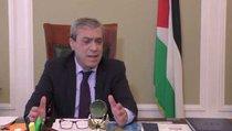 Посол Палестины: Ближний Восток — зона жизненно важных интересов России