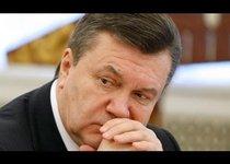 """""""Украина должна сделать выбор"""""""