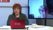 В Адыгее во всех бедах виновны журналисты