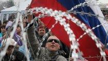 Юго-восток Украины пойдет за Крымом?