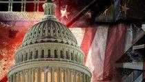 Ростислав Ищенко: Почему США стали договариваться с Россией