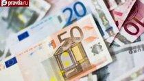 Греческий парламент  — пристань для мошенников