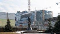 """30 лет трагедии Чернобыля: как Землю спасали от """"звезды Полынь"""""""