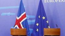 Исландия отказалась от Евросоюза