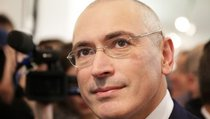 Ходорковского вызывают в Россию на допрос