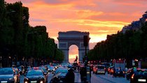 Россия и Франция имеют единый генетический культурный код