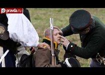 Аустерлиц: как повторить триумф Наполеона