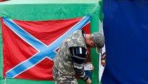 Особый статус Донбасса: война закончена?