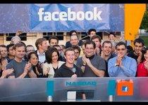 Facebook теперь брачует геев и лесбиянок