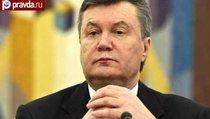 Виктор Янукович: возвращение