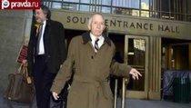 Американский миллиардер признался в массовом убийстве