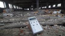 Дети Чернобыля: Жизнь после смертей