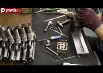 Оружейные бароны Филиппин