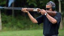 Главное разочарование Обамы
