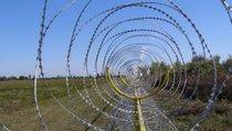 Украина становится тюрьмой?