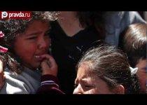 100 секунд: Операция в Тулузе. Землетрясение в Мексике