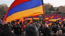 Армения: вся власть — парламенту?