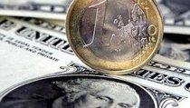 """""""Европа должна выйти из валютного рабства"""""""