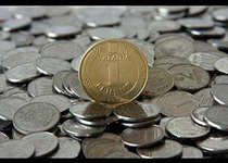 Евромайдан до дефолта доведет?