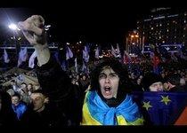 Украину возьмут силой?