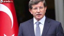 Турция не сможет ответить санкциям России