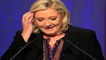 Марин Ле Пен — будущий президент Франции?
