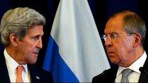 Что Россия и США приготовили Сирии?