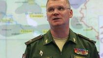 """Борьба Запада с """"ИГ"""" убивает все больше сирийцев"""