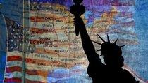 США уходят из Азии – место вакантно?