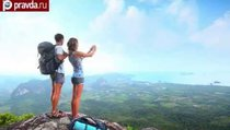 Крым не справится с наплывом туристов?