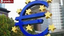С. Лавров: США «нагнули» ЕС из-за санкций