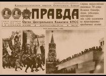 """Сергей Филатов: """"По пузо в крови"""""""