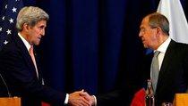 Почему США хотят скрыть договоренности по Сирии