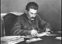 """Сергей Филатов: Как Сталин редактировал """"Правду"""""""