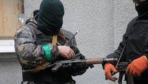 Евромайдан закончится гражданской войной?