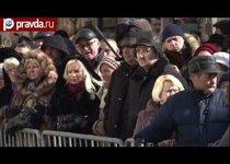 Андрей Панин: последний путь
