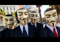Соцсети под атакой хакеров