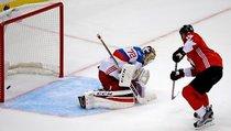 """Журналист из Квебека: """"Почему русские всегда проигрывают канадцам в хоккей"""""""