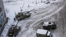 Ростислав Ищенко: Что будет вместо Минска-2