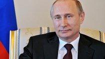 """""""Слухи о здоровье Путина стали частью информационной войны"""""""