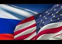 США мстят России за Сноудена?