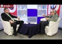 Ясен Засурский: Газетам надо поучиться у Петра Первого